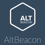 Alt Beacon