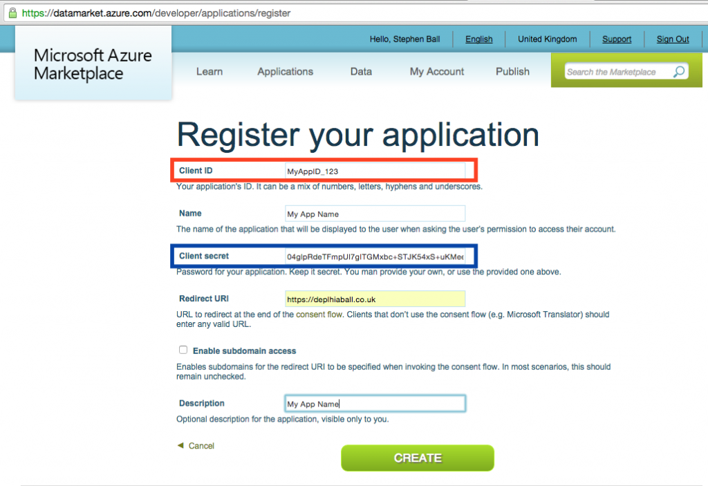Azure_Translator_Register_Delphi