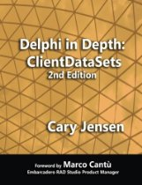 ClientDataSets 2nd Edition