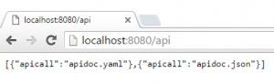 EMS API